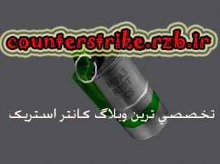 جنگ افزارها و معرفی بهترین سایت های ایران
